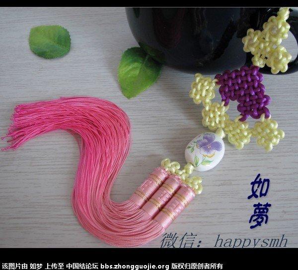 中国结论坛 如梦的作业集 如梦 作品展示 102102p6rpu4lvvre6v9p7