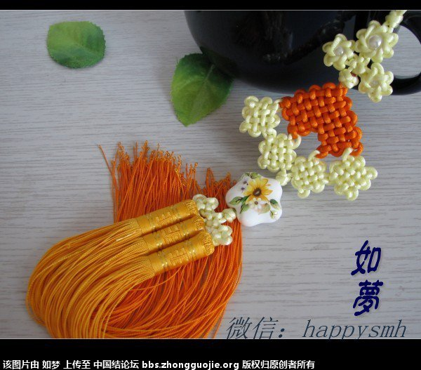 中国结论坛 如梦的作业集 如梦 作品展示 102102y7y7uu1i3fyd0fcy