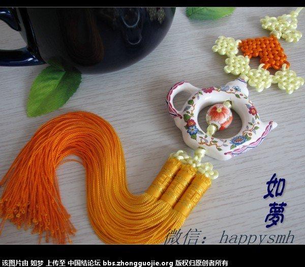 中国结论坛 如梦的作业集 如梦 作品展示 1021047nomcc87ry7ci02o