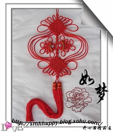 中国结论坛 如梦的作业集 如梦 作品展示 193125hhw9i0f94hjb2ohj