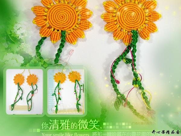 中国结论坛 如梦的作业集 如梦 作品展示 193134pnmjyvzpj7msnnxm