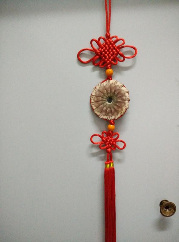 中国结论坛 人民币的艺术 人民币,艺术 作品展示 225250roinli9ooqtqafte