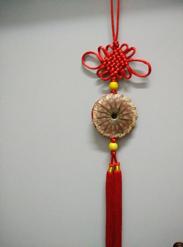 中国结论坛 人民币的艺术 人民币,艺术 作品展示 2252518i2fssf0i8xs0viz