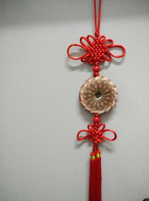 中国结论坛 人民币的艺术 人民币,艺术 作品展示 2252522xgdsx31mg86hg31