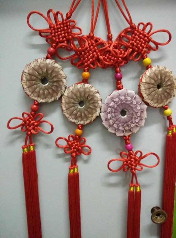 中国结论坛 人民币的艺术 人民币,艺术 作品展示 22525360m0owupo68mqfo6