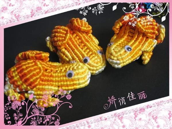 中国结论坛 如梦的作业集 如梦 作品展示 222923jpu4flxuxsfmtjxu
