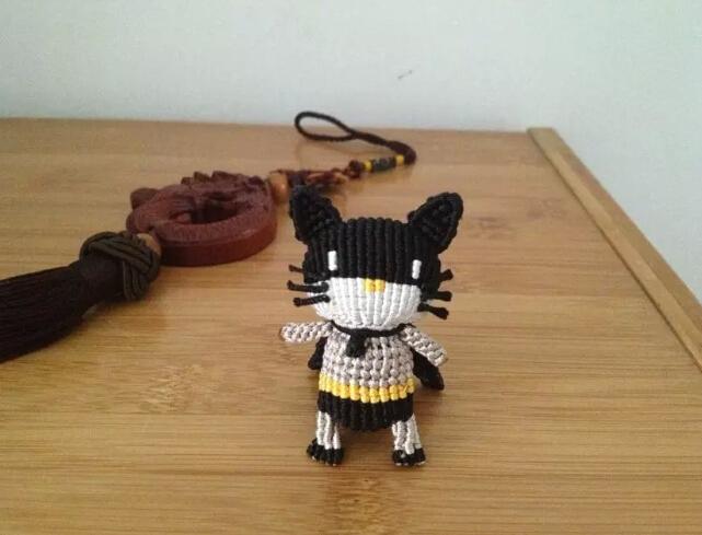 中国结论坛 论坛学的黑猫警长,不是很威武 黑猫警长 作品展示 123239srlhl7rwqw59qzwh