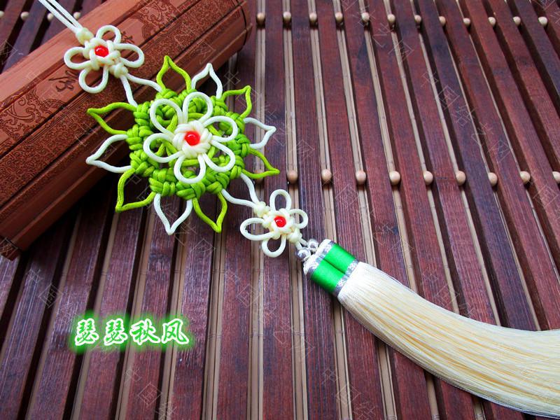 中国结论坛 最近做的几个挂饰 挂饰,最近,做的,几个,简单的小挂饰怎么做 作品展示 154721vobbcvfp6p1q5b8v