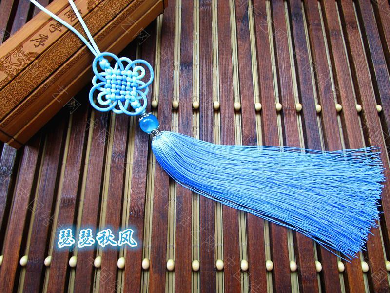中国结论坛 最近做的几个挂饰 挂饰,最近,做的,几个,简单的小挂饰怎么做 作品展示 154731yp0n91d96md6hhho