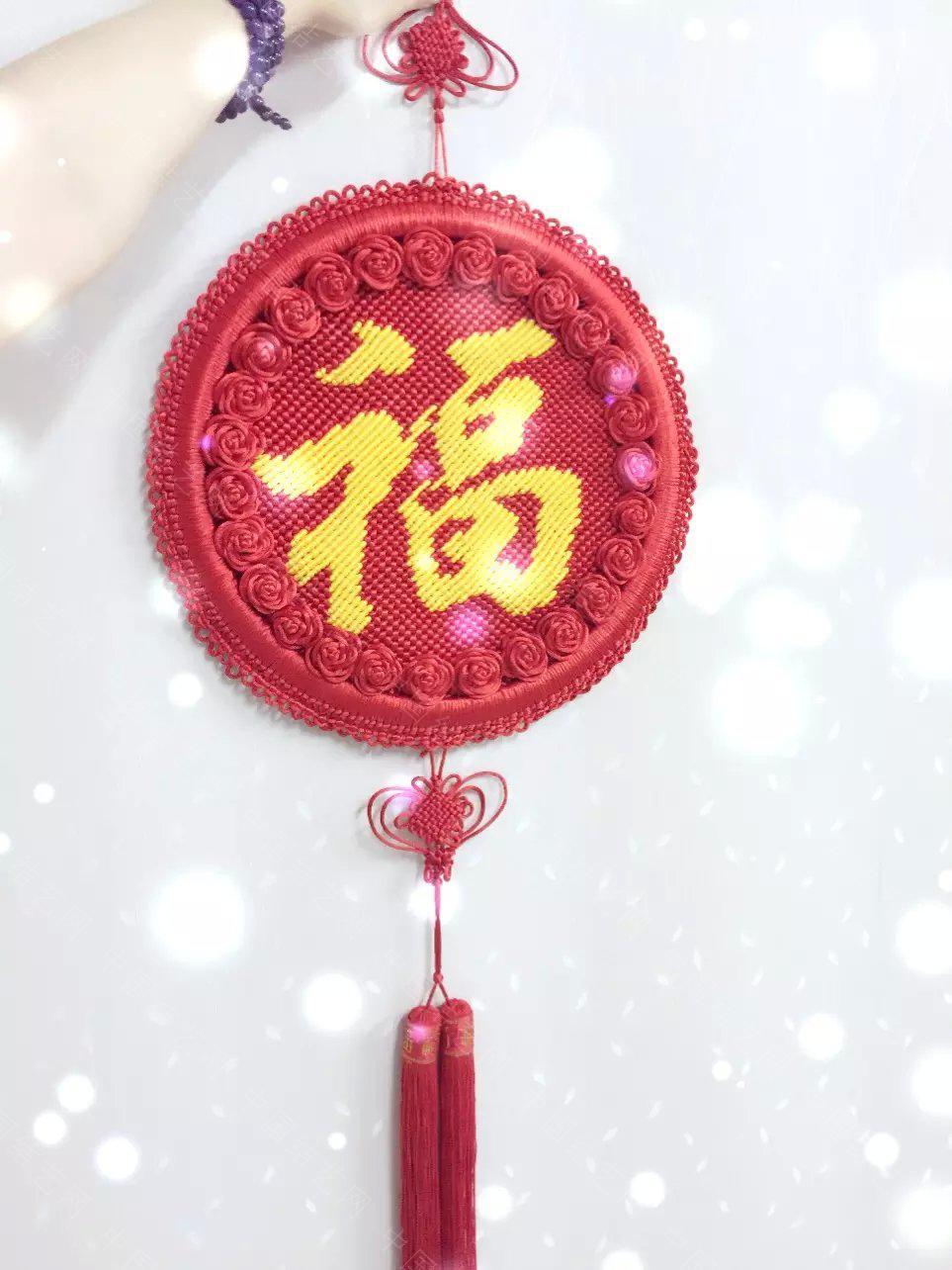 中国结论坛 迷上斜卷结了,感觉好神奇  作品展示 192537y1lh133ag11ya3l1