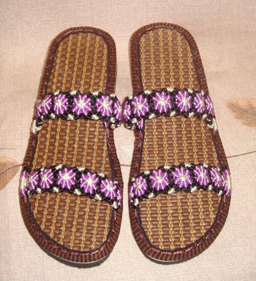 中国结论坛 我编的鞋  作品展示 131240ka7dohb2sobaaqdh