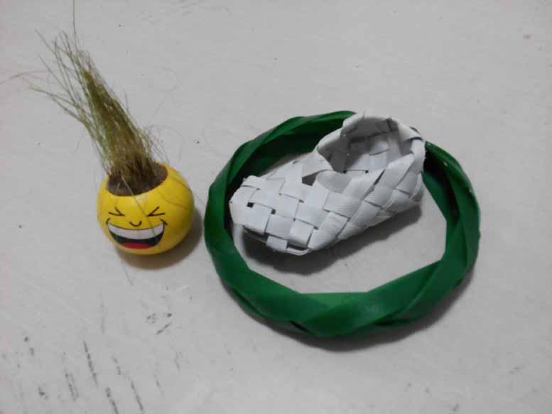 中国结论坛 爱不释手----打包带编织鞋子 打包带,编织,鞋子 作品展示 224832dcztzsoijhezrczp