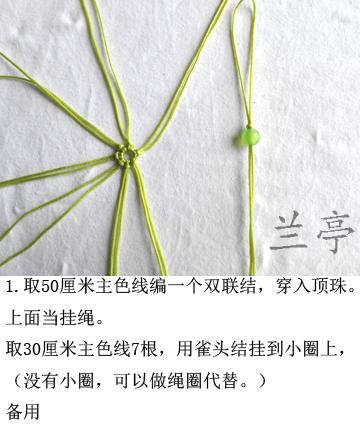中国结论坛 女娃娃--杭州一次聚会内容记录  兰亭结艺 180714qskbk9hkkq0uqhky