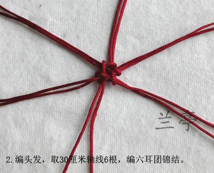 中国结论坛 女娃娃--杭州一次聚会内容记录  兰亭结艺 180715b86mzhbnx8ddwfhf