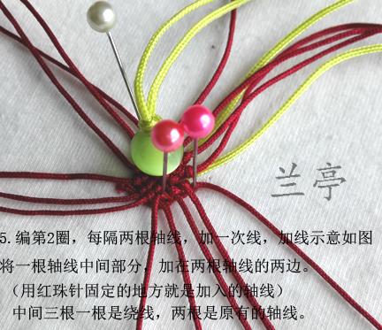 中国结论坛 女娃娃--杭州一次聚会内容记录  兰亭结艺 180716gbocdi7be0mdodal