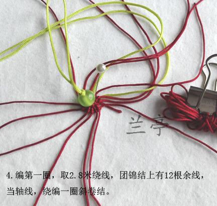 中国结论坛 女娃娃--杭州一次聚会内容记录  兰亭结艺 180716h12rgd1cgd21pq2m
