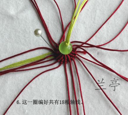 中国结论坛 女娃娃--杭州一次聚会内容记录  兰亭结艺 180717bxojobz7j77h3obj