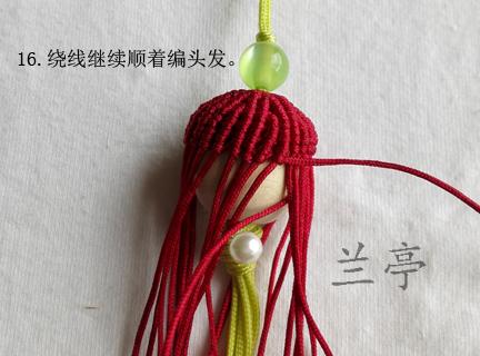 中国结论坛 女娃娃--杭州一次聚会内容记录  兰亭结艺 180721tm8kfygxwfqyoofo