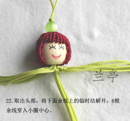 中国结论坛 女娃娃--杭州一次聚会内容记录  兰亭结艺 180724j6r9k760r1k0pj30