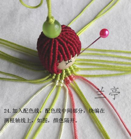 中国结论坛 女娃娃--杭州一次聚会内容记录  兰亭结艺 180725ouu1nok1zhv5ccnn
