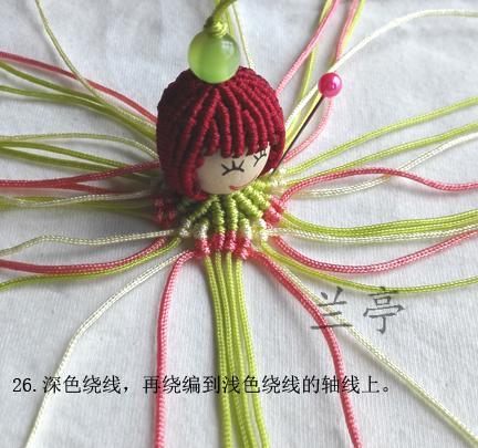 中国结论坛 女娃娃--杭州一次聚会内容记录  兰亭结艺 180726kl7fxxieooilhwh6