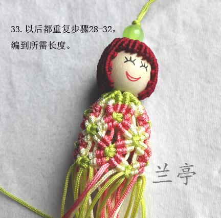 中国结论坛 女娃娃--杭州一次聚会内容记录  兰亭结艺 180729p74g4a8daxnc7uc2