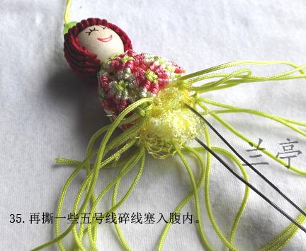 中国结论坛 女娃娃--杭州一次聚会内容记录  兰亭结艺 180730qumhm8cadh38fxaa