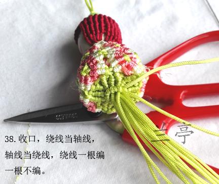 中国结论坛 女娃娃--杭州一次聚会内容记录  兰亭结艺 180731x9rnzz2peth62ete