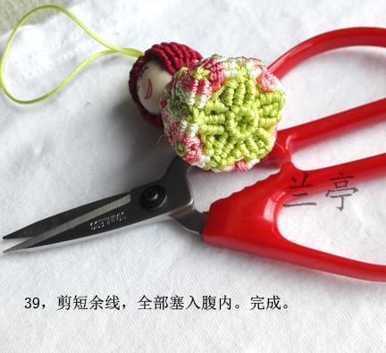 中国结论坛 女娃娃--杭州一次聚会内容记录  兰亭结艺 180732qlf8mcejybzabl18
