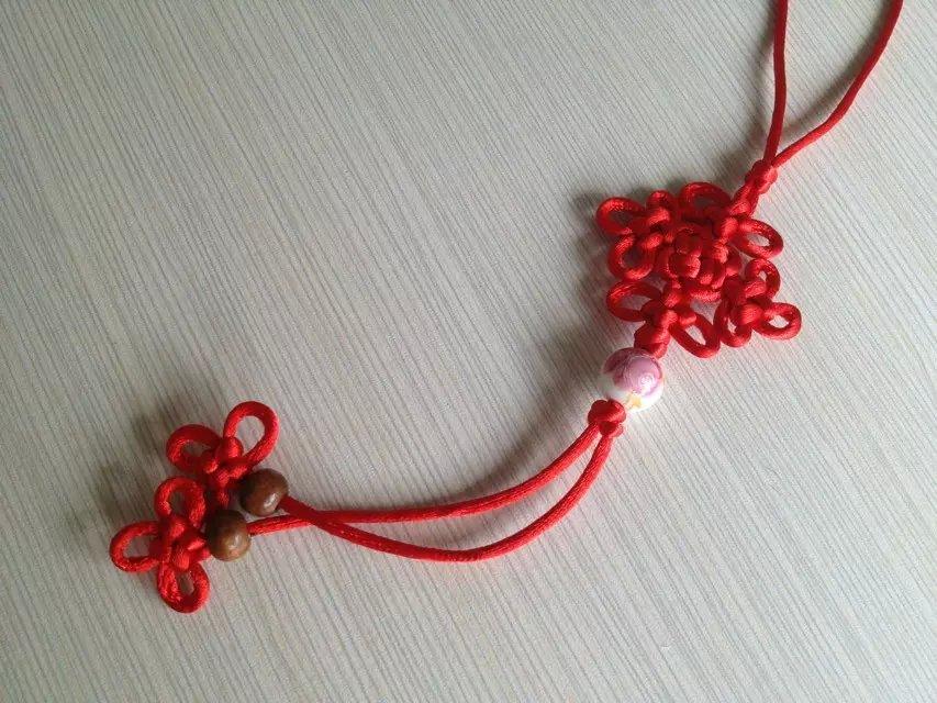 中国结论坛 学习兰亭老师的小包饰和小蛇,请多多指教 小包 作品展示 204009huw1z1eveou8z4e4