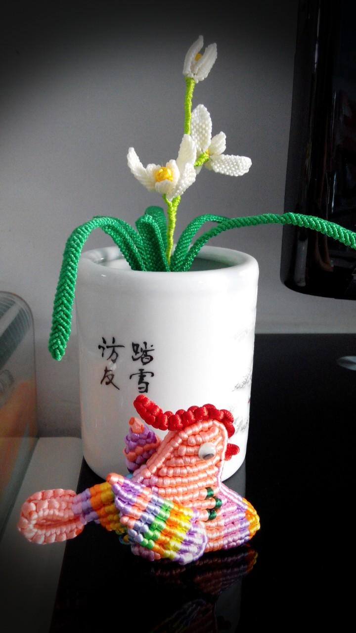 中国结论坛 争奇斗艳 争芳斗艳的解释是什么,争奇斗艳还是争相斗艳,花园里的花争奇斗艳 作品展示 195045byzjrjqljzytyon0