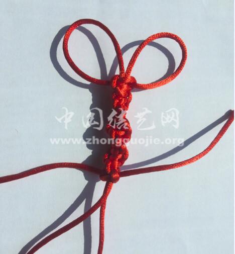 中国结论坛   一线生机-杨朝宗专栏 160651m64bdszcnsn86b8a