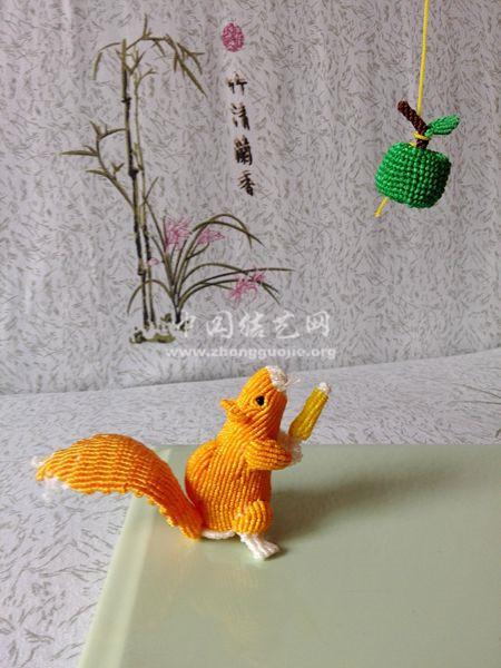 中国结论坛 贪心的小松鼠  立体绳结教程与交流区 185821woqpmsjpme0qqhh0