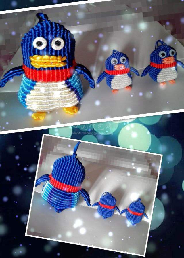 中国结论坛 我的小企鹅 我的起源小企鹅领取,小企鹅找妈妈作文,小企鹅的情侣头像,我的起源小企鹅哪里领,我想对小企鹅说 作品展示 112536tbw7y7qdxh716h68