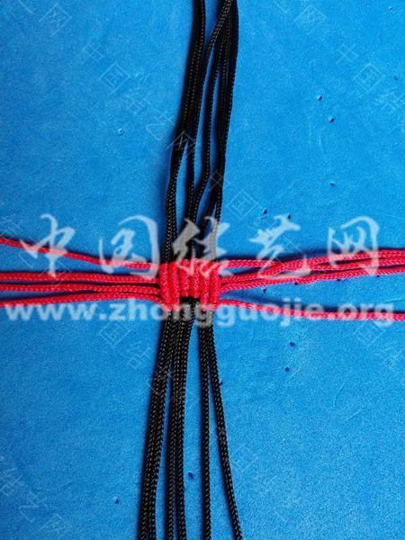 中国结论坛 瓢虫小草帽的编结过程 草帽 图文教程区 202726bk29sw2fur9wz6bn