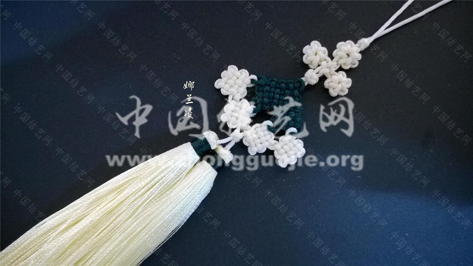 中国结论坛 玉线小挂饰  作品展示 185838t6cfvdm6kxfrm1rf