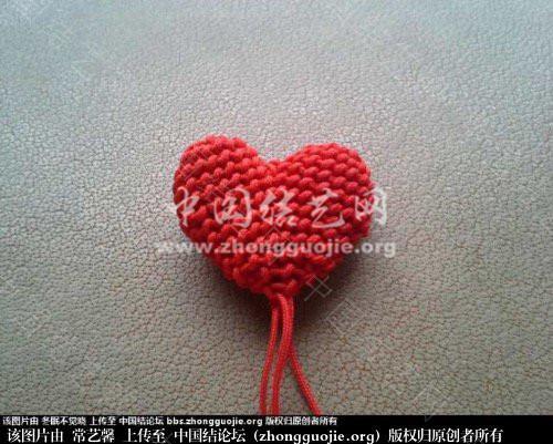 中国结论坛 立体心编织方法求教 男士简单编织花样图解,编织毛衣花样大全图解,全上下针编织花样图解,编织毛衣图案大全图解,立体爱心钩针图解 结艺互助区 134816rtw2p772kyxx8wwp