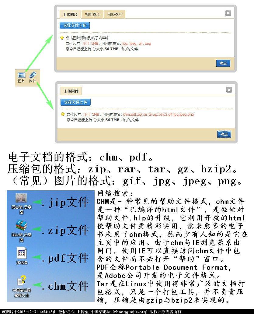 中国结论坛   论坛使用帮助 044608n0646y4jjj0jztje