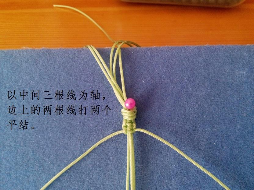中国结论坛   图文教程区 122400fjv8bpzzbyjsibfy