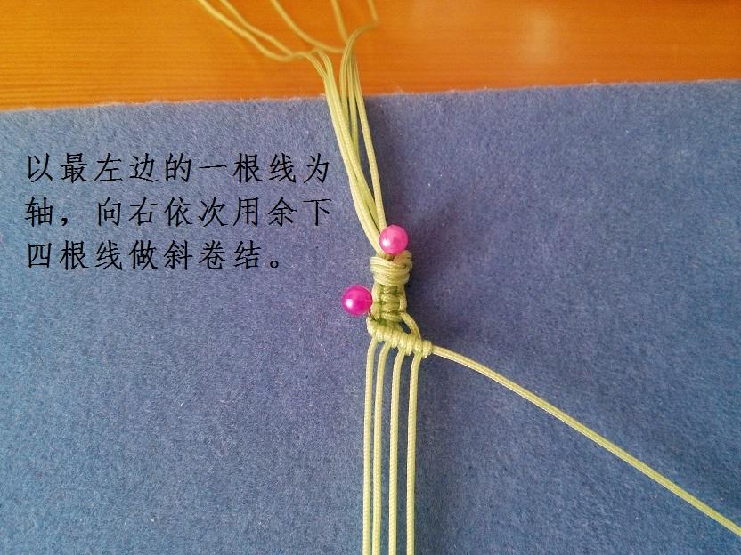 中国结论坛   图文教程区 122400jdgpgp9ug9q2jaj2