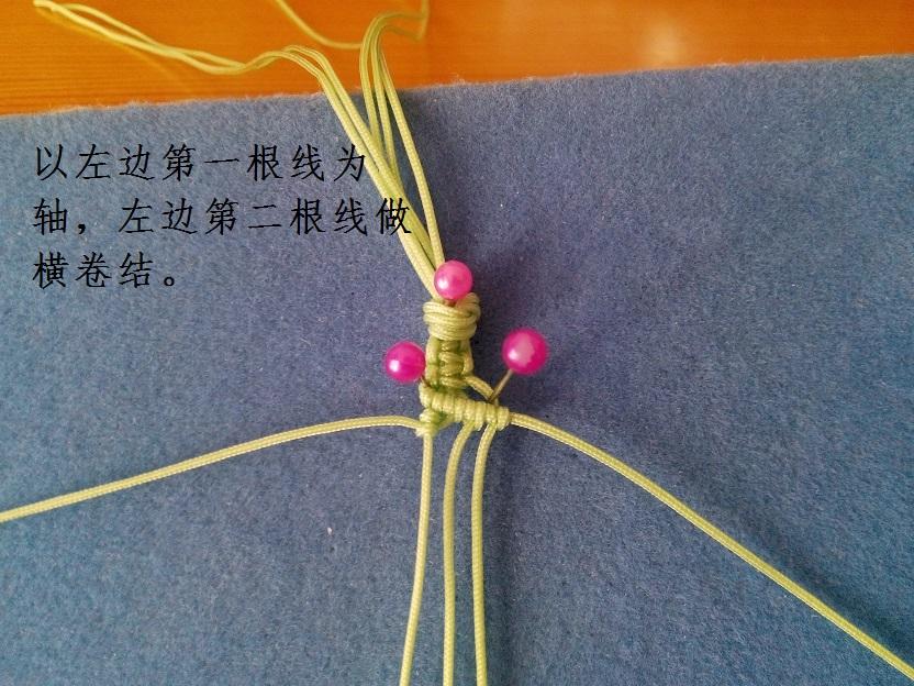 中国结论坛   图文教程区 122402dg585b558zckz5kh