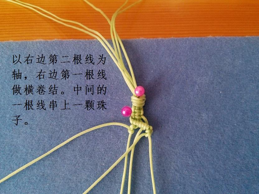 中国结论坛   图文教程区 122403e8zjyy9g9gpgypp5