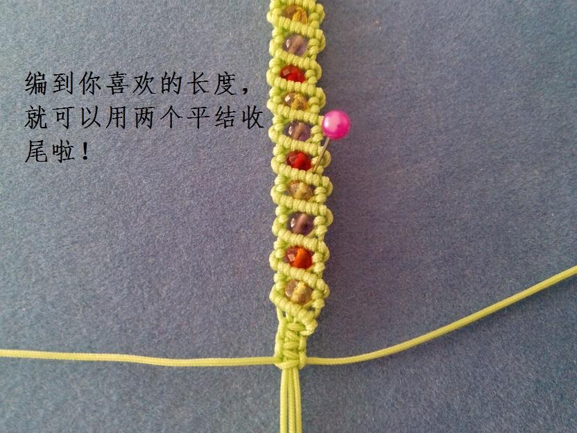 中国结论坛   图文教程区 122406gc8gggxg2g9lnmq9
