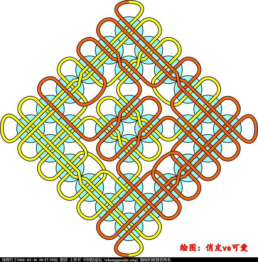中国结论坛   走线图教程【简图专区】 105759jraz92rnn22yurlr