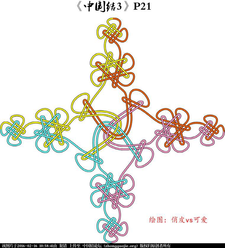 中国结论坛   走线图教程【简图专区】 105841kinkal88m5o5zbpn