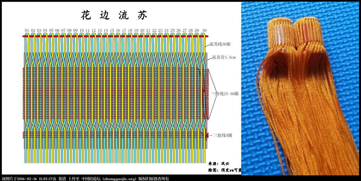中国结论坛   走线图教程【简图专区】 110317hyaytyr44pwz4wsn