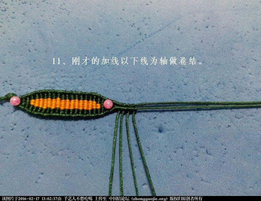 中国结论坛   图文教程区 130202alhofa4liwr1f14n
