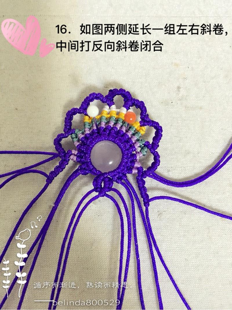 中国结论坛   图文教程区 083507jyx1xuxuauzw1aax