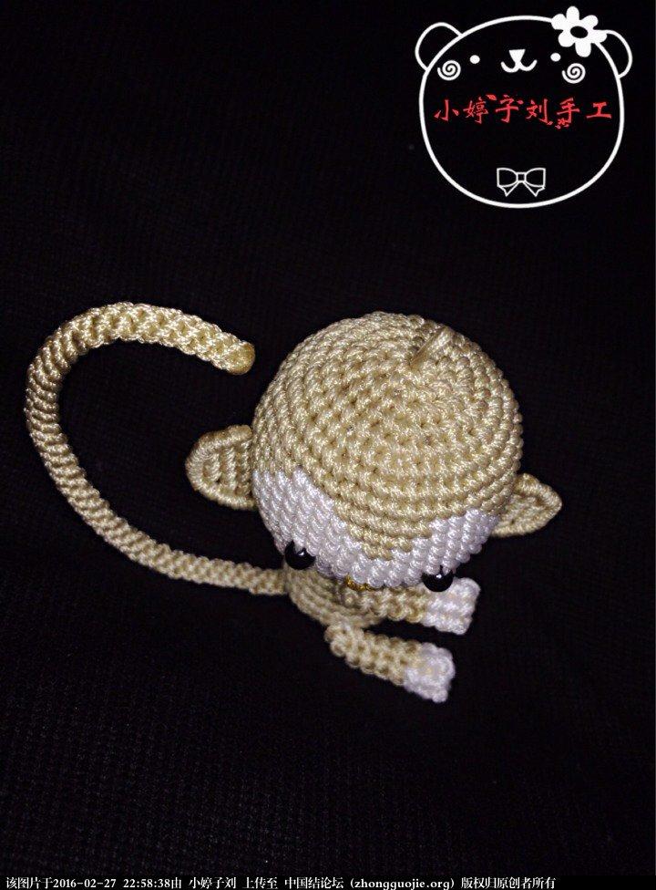 中国结论坛 小猴子  作品展示 225838mt8d6db66dp38hhx
