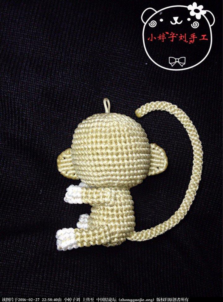 中国结论坛 小猴子  作品展示 225840wf1tx4848x8tt3t3